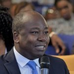 Covid-19: l'aide de 967 millions aux Gabonais bloqués à l'étranger attend toujours!