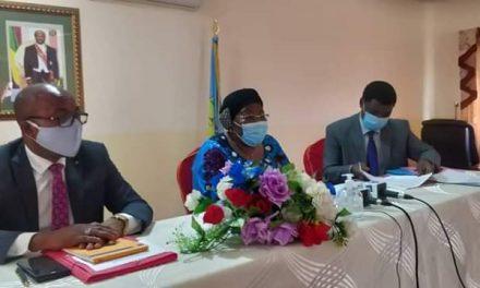 Mairie d'Owendo/Vote du budget primitif de l'exercice 2020: Une hausse par rapport au précédent