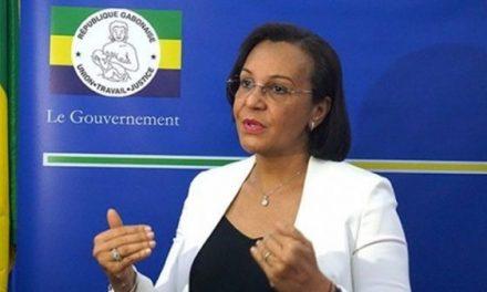 Gabon/Deuxième phase du recensement des agents de l'état: Du 12 mai au 18 juin 2020