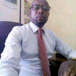 Gabon: Entretien avec Jean Claude Afa'a Prédident du Réseau National des Journalistes Indépendants(RENAJI)