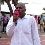 Gabon/Suspension des chefs d'établissements pours tentative de fraude: La CONASYSED, interpelle la tutelle au respect des procédures légales et les textes