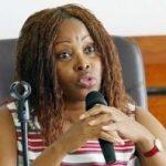 Afrique/Gabon: Intellectuels et  Intelligents, libre propos de maître Paulette Oyane Ondo, Avocate au barreau du Gabon