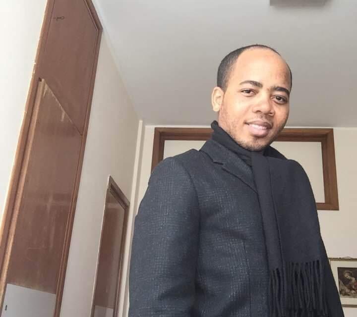 Lettre ouverte aux autorités politiques du Gabon: Ne confondez donc pas «État de droit » avec «État totalitariste et autoritaire » Dixit l'Abbé Henri-Noël NDOUME Abiaghe