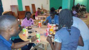 Gabon-Football/CF Altesse: Une rentrée sportive sous la célébration de la Journée internationale de la fille