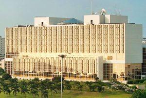 Gabon/Après le conseil interministériel ce jeudi: Un conseil des ministres prévu ce vendredi à Libreville