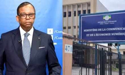 Gabon: Subventionà la presse : la décision saluée  d'Edgard Anicet Mboumbou Miyakou