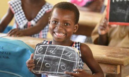 Education : les-carences-du-systeme-educatif-au-gabon
