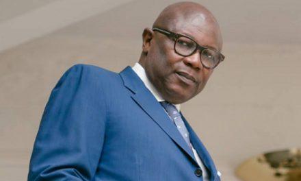 Projet de révision constitutionnelle: Quelques remarques selon Pierre- Claver MAGANGA MOUSSAVOU, Ancien Vice-Président de la République