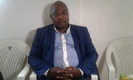 Election à la FEGABAB: La promesse tenue et le cadeau empoisonné de Leopold EVAH