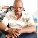Gabon/FNAS-CGC : Qui a réellement peur de Félix Onkéya ?