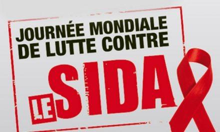 Journée Mondiale de la luttecontre le VIH Sida: Au Gabon la lutte contre cette maladiedemeure une impérieuse nécessité