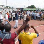 Gabon: la conasysed annonce une grève de trois jours dès demain lundi pour non respect par le gouvernement des préalables du syndicat