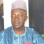 Éditorial/Afrique Centrale – Cameroun: El Hadj Oumarou,une force fascinante dans le moungo