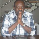 Contrats publicitaires avec le groupe Arise-Olam : Dieudonné Minlama rassure les partenaires médias