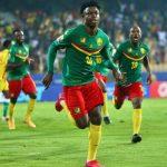 CHAN 2020 : Face au Zimbabwe, le Cameroun remporte le match d'ouverture
