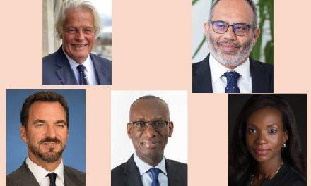 Gabon: ARISE IIP met sur pieds un comité consultatif de carrure