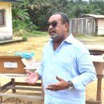 Gabon : Pourquoi le silence du natif de Mandilou dérange ?