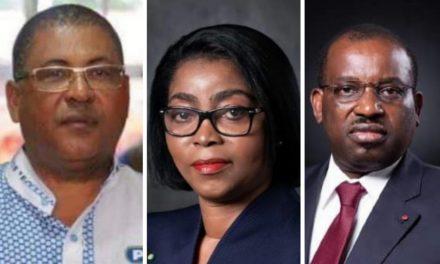 Gabon /la société Pizolub embourbée : Qui bloque ? Le PM, le DG de Pizo ou le ministre du pétrole ?