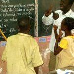 Gabon/Journée nationale de l'Enseignant : Sous le signe de la galère dans les établissements confessionnels et laïcs