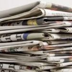 Gabon/Presse et maturité: Le devoir d'informer sans émotion, en restant neutre avec recul et lucidité !