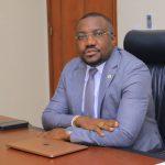 Gabon : Entretien avec Séraphin Ondoumba, Point Focal ONUDC, chargé de coordonner la participation du Gabon au processus d'examen, Commissaire-Membre de la CNLCEI