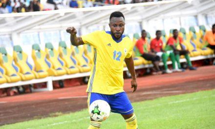 Gabon/Affaire Kanga Guelor : La Fégafoot répond à la CAF