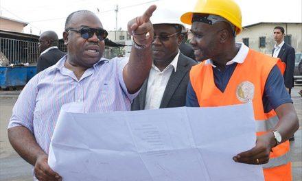 Gabon/Film documentaire : Ali Bongo Ondimba plébiscité par le Magazine Émergence