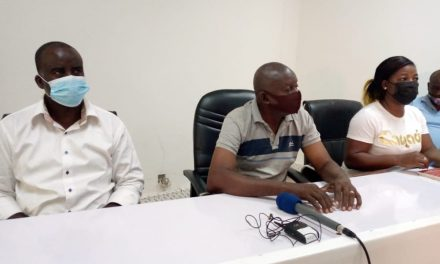 Gabon/Assises du football: L'association des entraîneurs et éducateurs du football écarté par le ministre des sports !