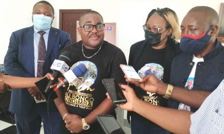 Gabon: Un film documentaire en hommage au président gabonais Ali Bongo Ondimba