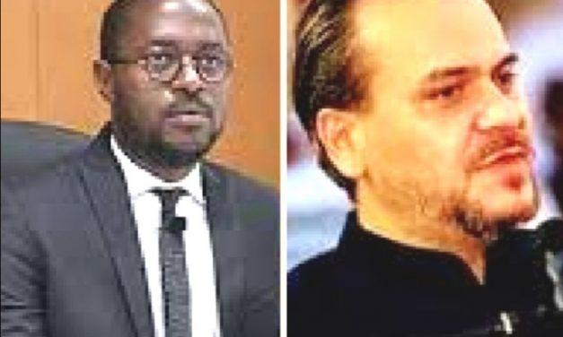 Justice/Affaire BLA: Le Rebondissement continu et le doute plane sur le respect des droits de l'accusé