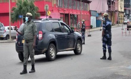 Gabon/Couvre-feu: Le gouvernement annonce pour bientôt un nouveau format d'autorisation spéciale individuelle