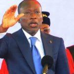 Bénin/Investiture : Patrice Talon prêtera serment pour un second mandat ce dimanche 23 mai 2021