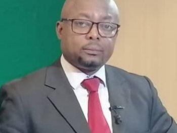 Gabon/Journée mondiale de la liberté de la presse: Le président du RENAJI dénonce…