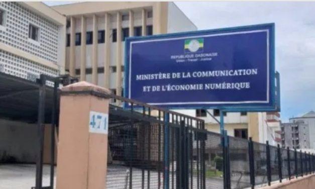 Gabon/Ministère de la communication: Qu'en est-il de la gestion des personnels?