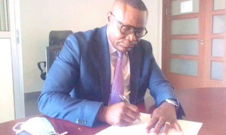 Gabon/Tourisme : L'AGATOUR implante les bases pour faire du Gabon une destination touristique plus attractive