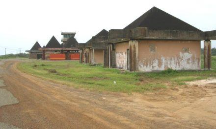 Gabon/Mabanda : Disparition d'un homme à Douvouly: Maître Imbanda demeure toujours introuvable à ce jour !