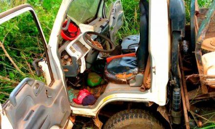 Gabon/Mouila: Plusieurs morts et des blessés d'après le Communiqué d'Olam Palm Gabon