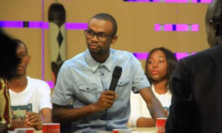 Gabon : L'Infopreneur et Consultant Marketing Digital, Jofrid MAYOSSA, lance au Gabon une Formation Certifiante dans les métiers du Digital