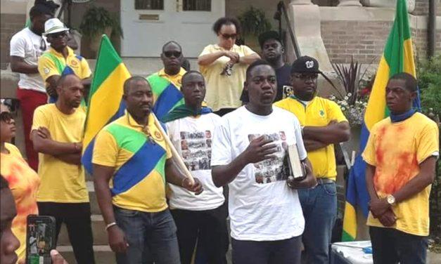 Diaspora/Gabon : Orientation Nouvelle, le tout dernier né dans la sphère politique