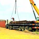 Responsabilité sociétale: Setrag et Gabon Environnement Service nouent un partenariat pour la gestion durable des déchets