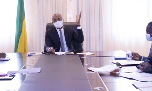 Gabon/Centre national de santé mentale (CNSM) de Melen: La tutelle promet injecter 25 millions pour des dépenses en médicaments et consommables médicaux