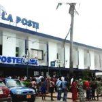 Gabon : La Poste SA affine son modèle économique