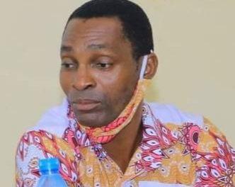 Gabon/Affaire d'enlèvement du Pr Mathurin Ovono EBE : Voici les faits extraits de la déclaration de sa famille