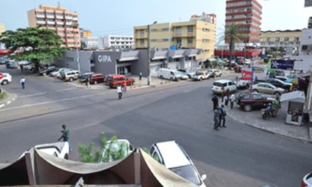 Gabon: Ces fortunes colossales incapables de produire de la richesse  (Le billet sarcastique de Serge Abslow)