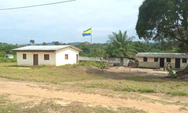 Gabon/Bayi-Brikolo-Autonomisation des populations locales: Félix Onkéya déterminé, malgré les tentatives de boycottes