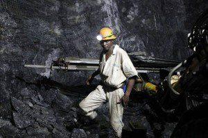 Afrique du Sud : le gouvernement recule sur la réforme du secteur minier