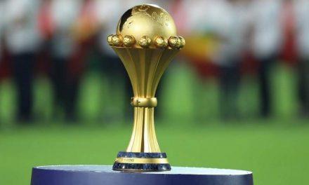 CAN 2021 : La CAF communique le calendrier (avant tirage) !