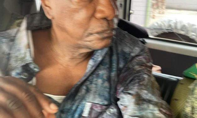 Alerte/Guinée Conakry: Le président Alpha Condé serait arrêté par les forces spéciales