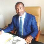 Gabon:  Les épargnants de la poste bank s'inquiètent maïs le Liquidateur rassure